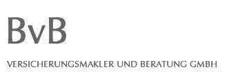 BvB Versicherungsmakler und Beratung GmbH